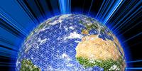 On peut neutraliser des rayonnements terrestres indésirables