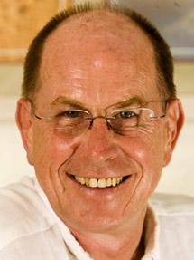Richard Neubersch