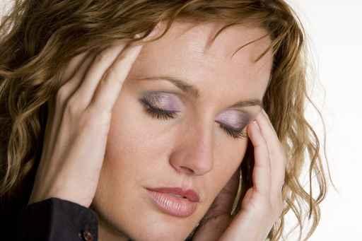 Les dépressions sont un symptôme d'accompagnement typique du burn-out. Elles apparaissent particulièrement lorsque l'enthousiasme initial se transforme en frustration chronique.